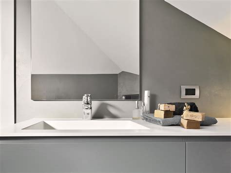 Tipps Fuer Das Badezimmer Unterm Dach by Bad Unterm Dach Ideen Und Tipps Dekoration De