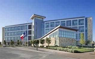 Texas A&M University Central TX