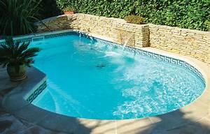 model piscine With camping dordogne avec piscine couverte 4 location villa espagne pas cher avec piscine privee