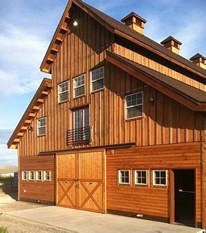 images  barn pros barns  pinterest dovers