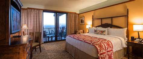 Aulani 1 Bedroom Villa by Three Bedroom Grand Villa Aulani Hawaii Resort Spa