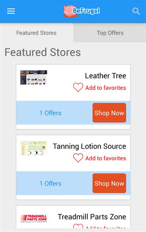 57624 Befrugal Printable Coupons by Befrugal Back Coupons Android Apps On Play