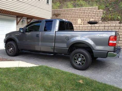 buy   ford  xlt   hendersonville north
