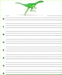 english class resources  worksheets printables