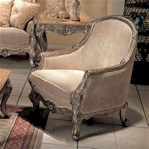 Classic Sofa Sets by Joseph Classic Sofa Set Y30 Traditional Sofas