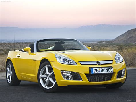 New Opel Gt by Opel Gt Photos Photogallery With 97 Pics Carsbase