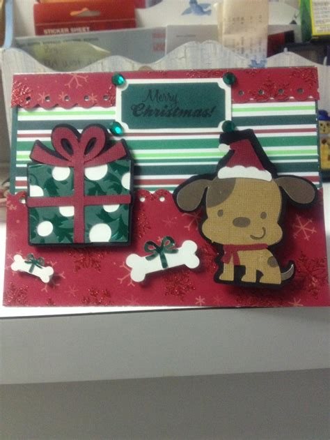 and craft ideas 17 best images about cricut cards on 7283