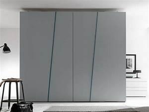 Großer Kleiderschrank Schlafzimmer : 40 tolle kleiderschrank ideen und tipps f r ihre eigene inspiration ~ Markanthonyermac.com Haus und Dekorationen