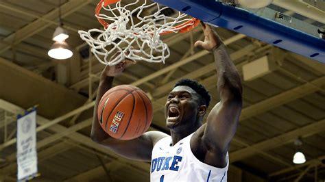 college basketball players   fun