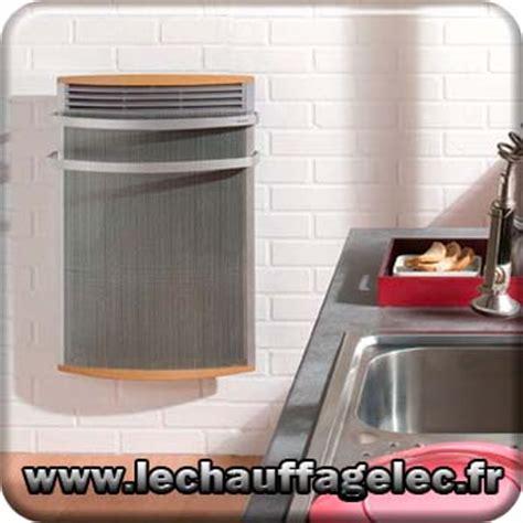 seche torchon electrique cuisine que faites vous de vos torchons 18 messages