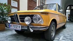 Sport Auto Classiques : images gratuites v hicule auto voiture de sport sedan vieil homme bmw classique ~ Medecine-chirurgie-esthetiques.com Avis de Voitures
