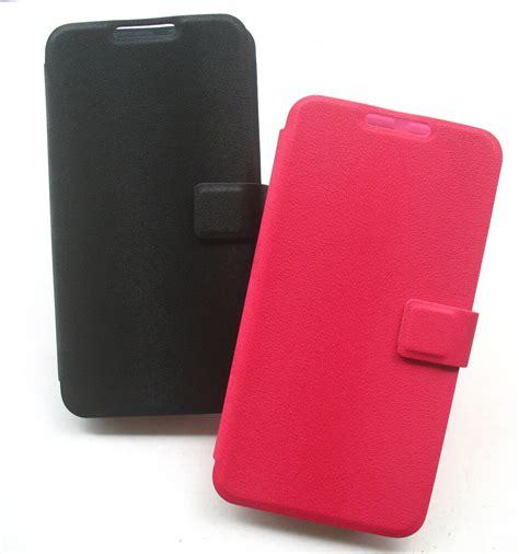 case polaroid link a5 sky flip a6 devices phone telstra cases leather 1x maxwest digital2 4gx accessories phones