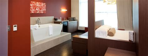 cityflatshotel boutique hotels  grand rapids port