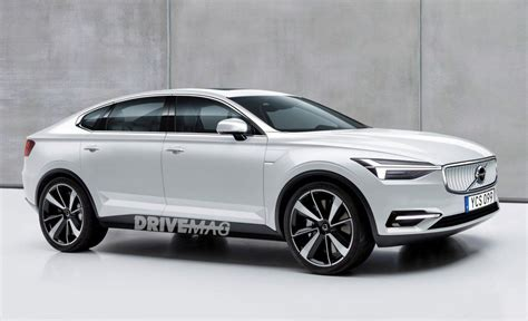 volvo  auto elettriche engine review cars review cars