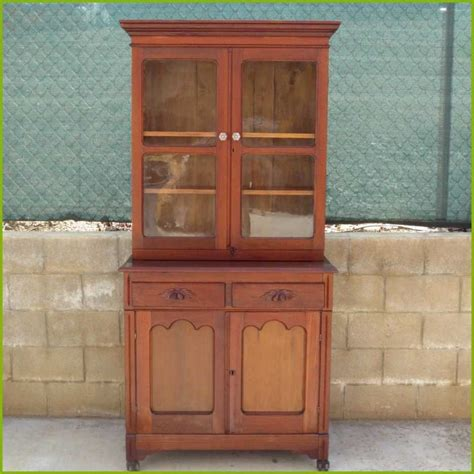 kitchen buffets and cabinets 20 lovely oak kitchen buffet cabinet model kitchen 5139