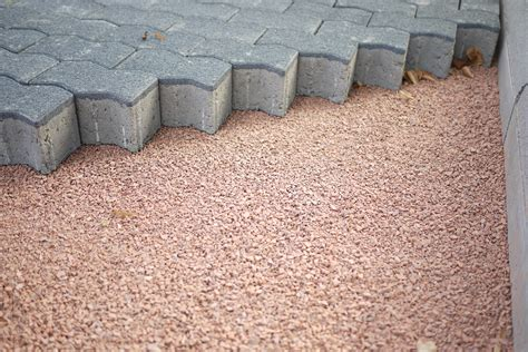 what are the latest trends in pavers portland rock and landscape supply