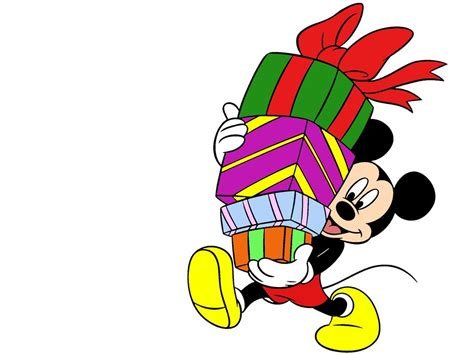 rica rica wallpapers mickey mouse birthday wallpapers
