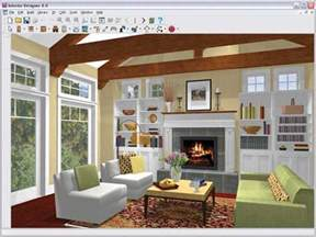 interior home design software kitchen design best kitchen design ideas