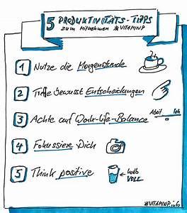 Udo Lindenberg Zeichnung : 5 produktivit ts tipps als podcast was haben udo ~ Kayakingforconservation.com Haus und Dekorationen