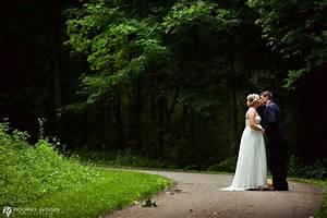 robyn nathan waterford wi wedding photographers With wisconsin wedding photographers