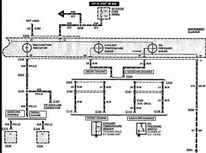 Fuse Box Diagram For 2006 Ford F 150  Fuse  Free Engine Image For User Manual Download