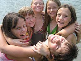 ferienlager sommerferienlager kinderferienlager feriencamp