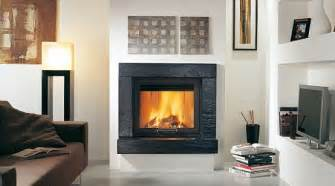 Fireplace In The House by 25 Fireplace Design Ideas For Your House
