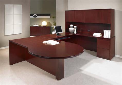 bureau desk office desk parusha designs