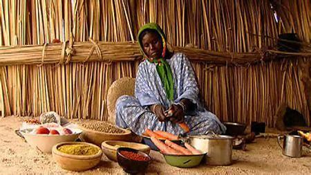 arte replay cuisine des terroirs la cuisine des terroirs spécial grand sud algérien