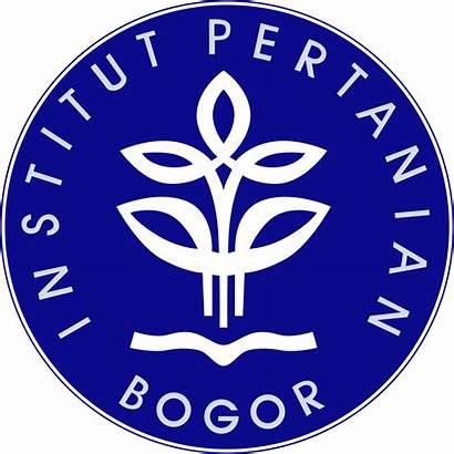 University Ipb Bogor Wikipedia Agricultural Svg Symbol