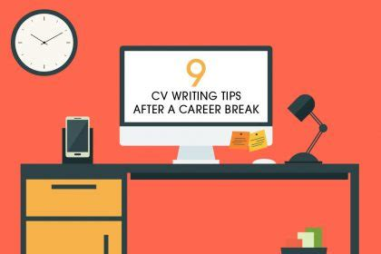 Cv Writing Tips by Are Cvs And Resumes Relevant Any More Talented Club