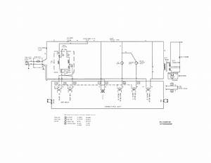 Frigidaire Ffmv1645tsa Microwave  Hood Combo Parts