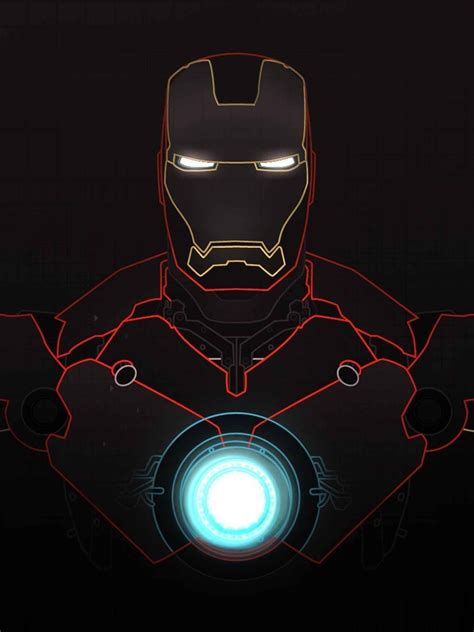Hd Wallpaper For Mobile Marvel by Iron Wallpaper Marvel Iron Wallpaper
