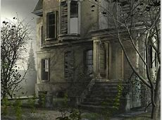 """Reviews of """"The House Haunting"""" by T3! – The Anne Dale Blogs"""
