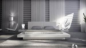 Bett 220 X 200 : sam bett innocent 200 x 220 cm farbauswahl white pearl ~ Bigdaddyawards.com Haus und Dekorationen