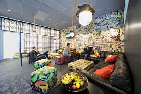 bureau design suisse bureau de dans suisse design intérieur idées de