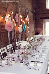 Decoration Mariage Boheme : mariage boheme chic deco ~ Melissatoandfro.com Idées de Décoration