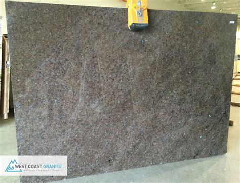 labrador antique west coast granite