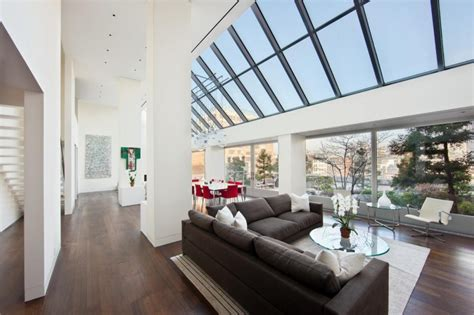 hogares frescos en venta fabuloso penhouse duplex