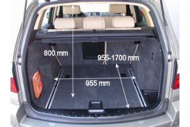 adac auto test bmw   automatic