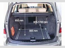 ADAC AutoTest BMW X3 30sd Automatic