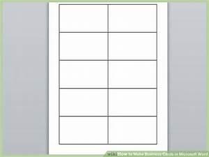 blank business card template microsoft word business With downloadable business card templates for word