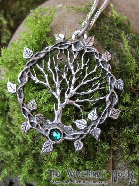 le symbolisme de l arbre de vie blog 233 sot 233 rique terre de