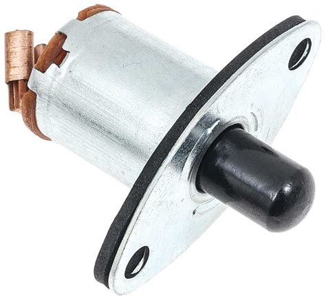 Tri Five Chevy Parts Electrical Wiring Switches