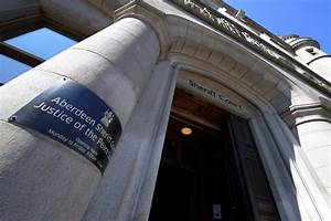 Man admits causing crash which left motorcyclist seriously ...