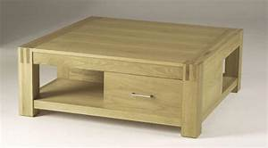 square coffee table with drawers pk home coffee tables With large square coffee table with drawers