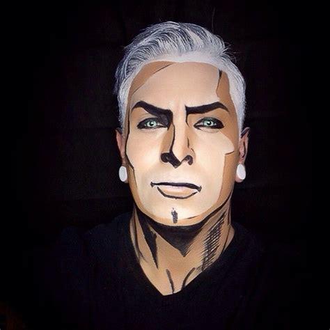 Best 25 Face Painting For Boys Ideas On Pinterest Boys Face Painting