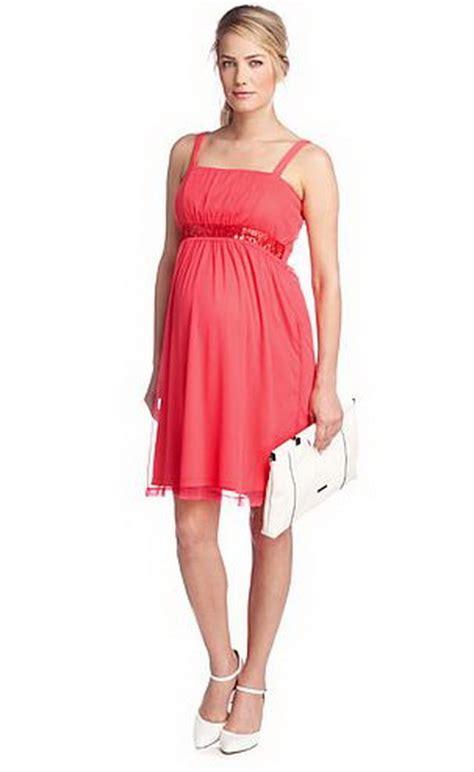 tenue mariage civil femme enceinte robe c 233 r 233 monie grossesse