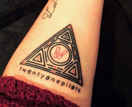 17 Best Images About Tattoos On Pinterest  Arctic Monkeys