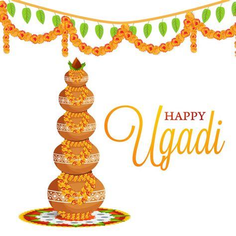 Ugadi Images Ugadi Recipes Collection Of 30 Ugadi Recipes Ugadi